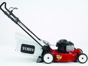 TORO RECYCLER 29645