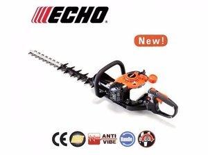 ECHO HCR 165 ES