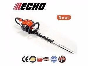 ECHO HCR 185 ES