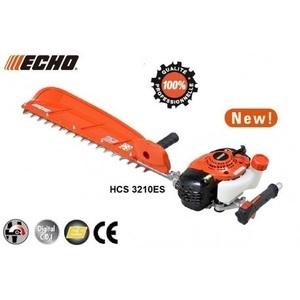 ECHO HCS 3210 ES