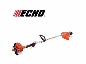 ECHO SRM 236 L