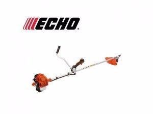ECHO SRM 236 U