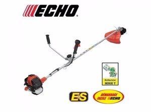 ECHO SRM 2620 TESU