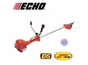 ECHO SRM420 TES