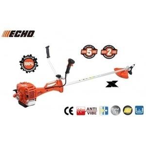 Echo SRM 520 ESU