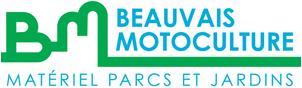 BEAUVAIS MOTOCULTURE